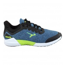 Touch-940-Black/Royal Blue/Electricity 10
