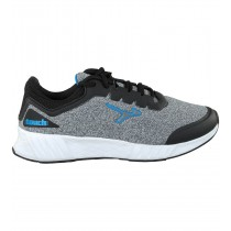 Touch-940-Light Grey/Black/R Blue