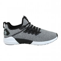 Touch-941-Lt.Grey/Black