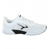 Touch-950-White/Black