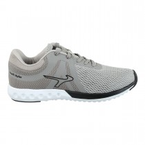 Touch-956-Lt Grey/Black