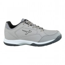 Touch-957-Grey/Lt Grey