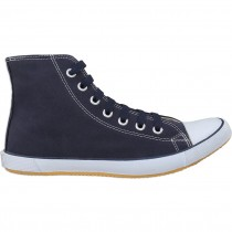 Touch Canvas 607 Navy