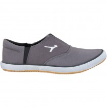 Touch Canvas 610 Grey-Black