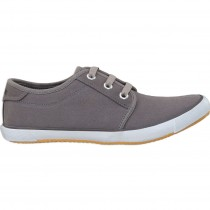 Touch Canvas 635 Grey-Grey Strips