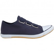 Touch Canvas 636 Navy