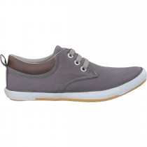 Touch Canvas 637 Grey