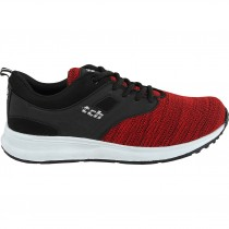 TCH-1701-RED/BLACK