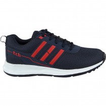 TCH-1704-NAVY/RED
