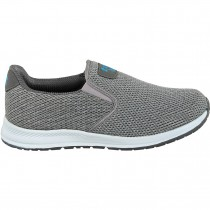 TCH-1751-GREY/S.BLUE