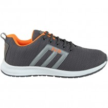 TCH-1756-GREY/ORANGE