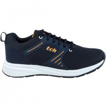 TCH-1803-NAVY/G.YELLOW