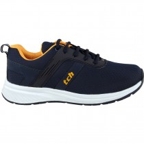 TCH-1808-NAVY/G.YELLOW
