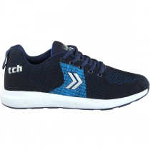 TCH-7051-NAVY/RED
