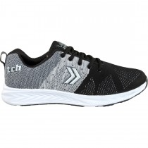 TCH-7052-BLACK/L.GREY
