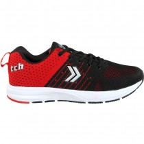 TCH-7053-BLACK/RED
