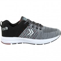 TCH-7053-D.GREY/BLACK