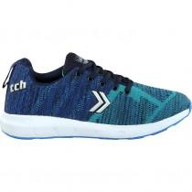 TCH-7054-BLUE/AQUA