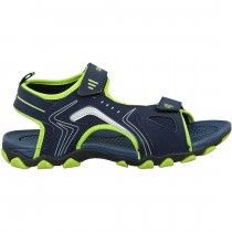 TOUCH TPS-1037-NAVY/F.GREEN