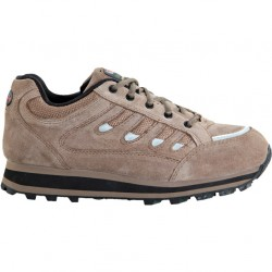 TOUCH - SPORTS -TAUPE-111