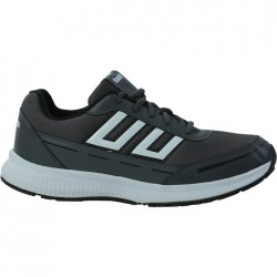 TOUCH - SPORTS -DARK GREY-WHITE-687