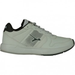 TOUCH - SPORTS -WHITE-NAVY-765
