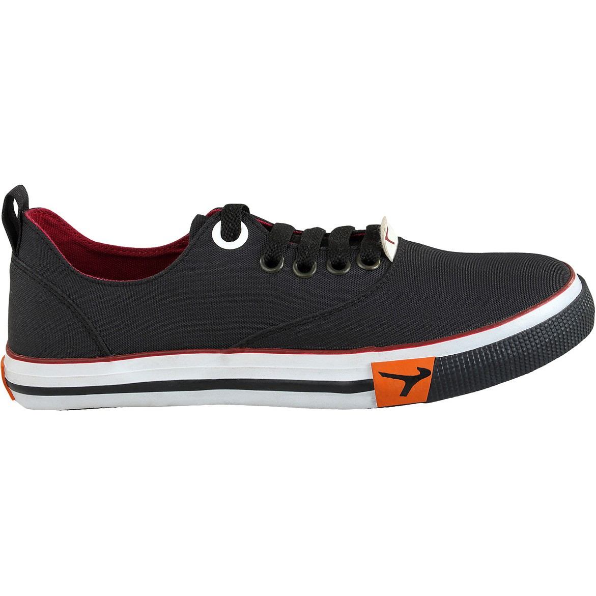 Buy Boys Canvas Shoes, Sneakers for Men