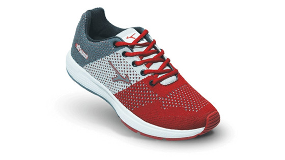 Lakhani Footwear Sports Shoes