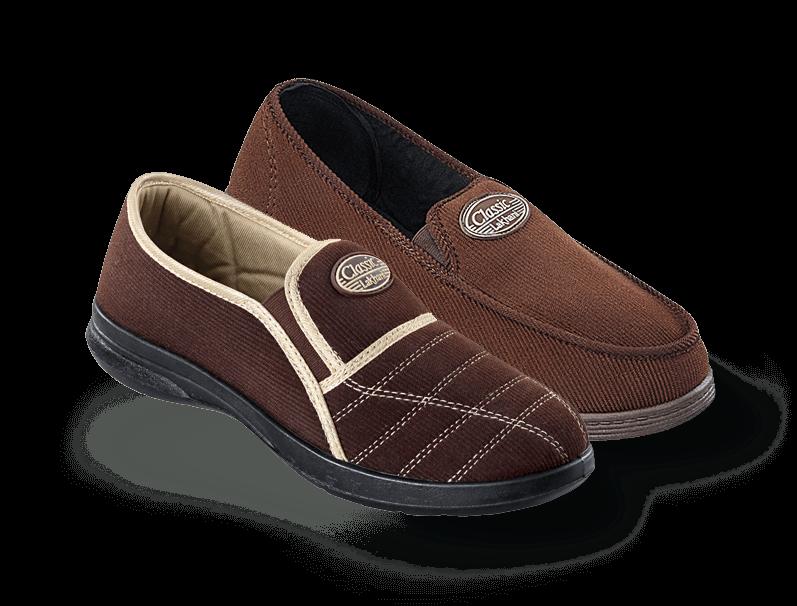 ddefb961b97 Lakhani Footwear  Buy Sports Shoes