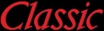 classic-logo