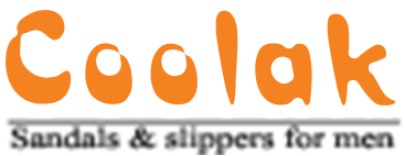 coolak-logo