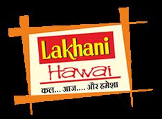 footwear-lakhani-sm