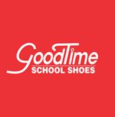 footweargoodtime-sm