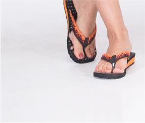 3411715947c7 Lakhani Footwear  Buy Sports Shoes