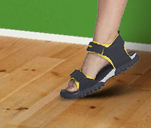 buy sandals online